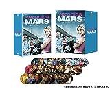 【Amazon.co.jp先行販売】ヴェロニカ・マーズ <シーズン1-3> DVD全巻セット(33枚組)