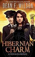 Hibernian Charm (Hibernian Hollows)