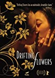 Drifting Flowers / [DVD] [Import]
