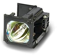 Samsung DLPテレビランプbp96–01795A