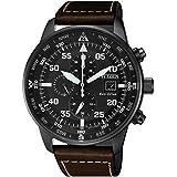 [シチズン]CITIZEN 腕時計 ECO-DRIVE エコドライブ CA0695-17E 44mm