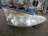 三菱 純正 グランディス NA系 《 NA4W 》 右ヘッドライト P10500-17000040
