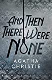 And Then There Were None (Poirot Special Edition) 画像
