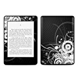 Amazon Kindle Paperwhite スキンシール【Radiosity】