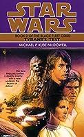Tyrant's Test: Star Wars Legends (The Black Fleet Crisis) (Star Wars: The Black Fleet Crisis Trilogy - Legends)