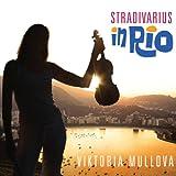 Various: Stradivarius in Rio
