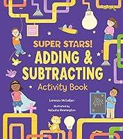 Adding & Subtracting (Super Stars!)