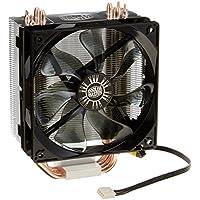 Cooler Master Hyper 212 EVO サイドフローCPUクーラー Intel/AM…