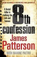 8th Confession: (Women's Murder Club 8)