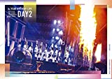6th YEAR BIRTHDAY LIVE Day2 (DVD) (特典なし)