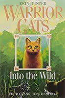 Into the Wild (Warrior Cats)