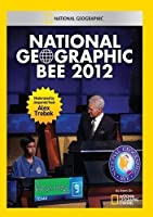 National Geographic Bee 2012 [DVD]