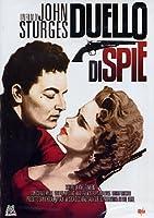 Duello Di Spie [Italian Edition]