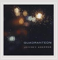 Quadranteon