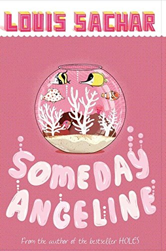 Someday Angeline