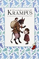 El verdadero origen del Krampus