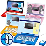 目に優しい ブルーライトカット液晶保護フィルム ドラえもんステップアップパソコン/ マウスでクリック!アンパンマンパソコン / ディズニー ワンダフルスイートパソコン / ワンダフルドリームパソコン / アンパンマン★カラーパソコンスマート 用 OverLay Eye Protector OEAMCOLORPCSMART/12