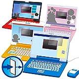 目に優しい ブルーライトカット液晶保護フィルム ドラえもんステップアップパソコン  マウスでクリック!アンパンマンパソコン   ディズニー ワンダフルスイートパソコン   ワンダフルドリームパソコン   アンパンマン★カラーパソコンスマート 用 OverLay Eye Protector OEAMCOLORPCSMART 12