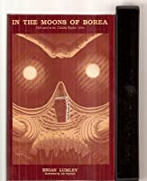 In the Moons of Borea