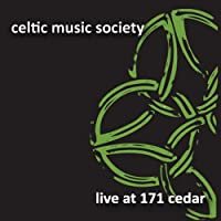 Live at 171 Cedar