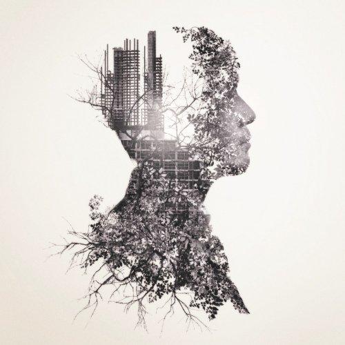 Amazon Music - MONKEY MAJIKの...