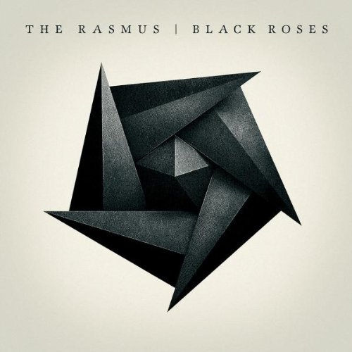 Black Roses / The Rasmus