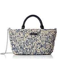 (ディーゼル) DIESEL レディース トートバッグ MIDDAY SUN CARRHLITA - shopping bag X05454P1020