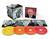 Sviatoslav Richter: Complete Decca  Philips & DG Recordings