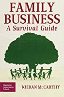Family Business: A Survival Guide