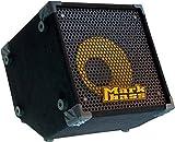 "MARKBASS (マークベース) MAK-ST121HR Standard121HR Bass Cab 1 X 12"" 400W 8 OHM ベースアンプ キャビネット"