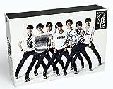 BEST of Kis-My-Ft2 (CD3枚組+DVD2枚組)(初回盤A)