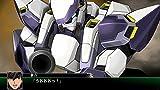 「スーパーロボット大戦V」の関連画像