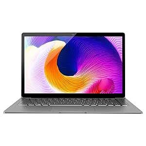 CHUWI Lapbook Air ノートパソコン 14.1インチ laptop Win10 Intel celeron Apollo lake N3450 1920*1080 8GB+128GB M.2 SSD 金属超薄型 WiFi 2.4G/5G a/b/g/n/ac Mini HDMI