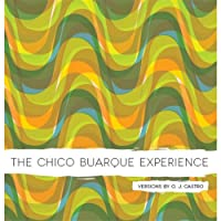 The Chico Buarque Experience
