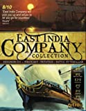 East India Company Collection [Download]