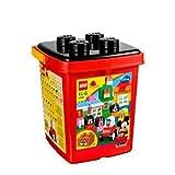 おもちゃ Lego レゴ DUPLO デュプロ disney ディズニー Mickey & Friends フレンズ (10531) by Lego レゴ [並行輸入品]