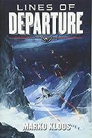 Lines of Departure (Frontlines)