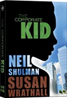 The Corporate Kid