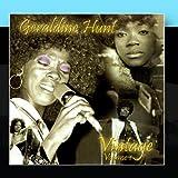 Geraldine Hunt Vintage (volume 1)