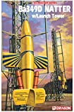 ドラゴン 1/48 第二次世界大戦 ドイツ軍 ロケット迎撃機 Ba349D ナッター with 発射台 プラモデル DR5547