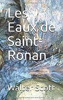 Les Eaux de Saint-Ronan