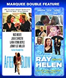 Afterglow + Ray Meets Helen [Blu-ray]