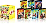 glee/グリー コンプリート ブルーレイBOX[Blu-ray/ブルーレイ]