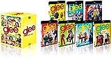 glee/グリー コンプリート ブルーレイBOX[Blu-ray]