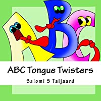 ABC Tongue Twisters