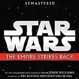 Ost: Star Wars: the Empire Str/