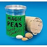 [ロフタスインターナショナル]Loftus International Ickle Pickle Presents The Pea Can Magic Trick 99996015815 [並行輸入品]