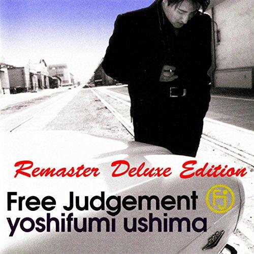 Free Judgement (Remaster Delux...