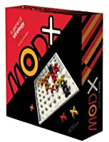 MOD X Strategy Game [並行輸入品]
