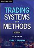 Trading Systems and Methods (Wiley Trading) (English Edition)